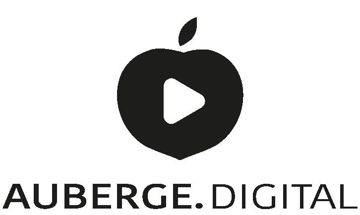 collaboradors-mapiba-disseny-grafic-auberge-digital