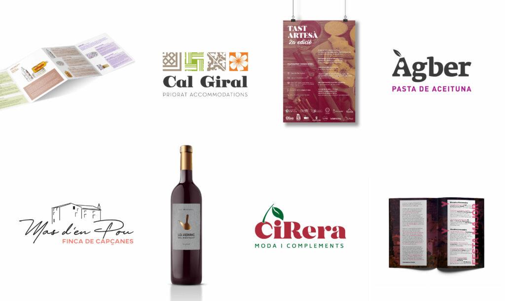 mapiba-disseny-projectes-Priorat-Ribera-dEbre-Terra-Alta