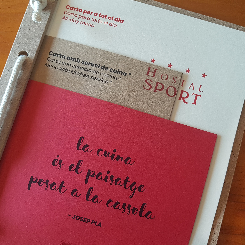 hostal-sport-mapiba-disseny-grafic