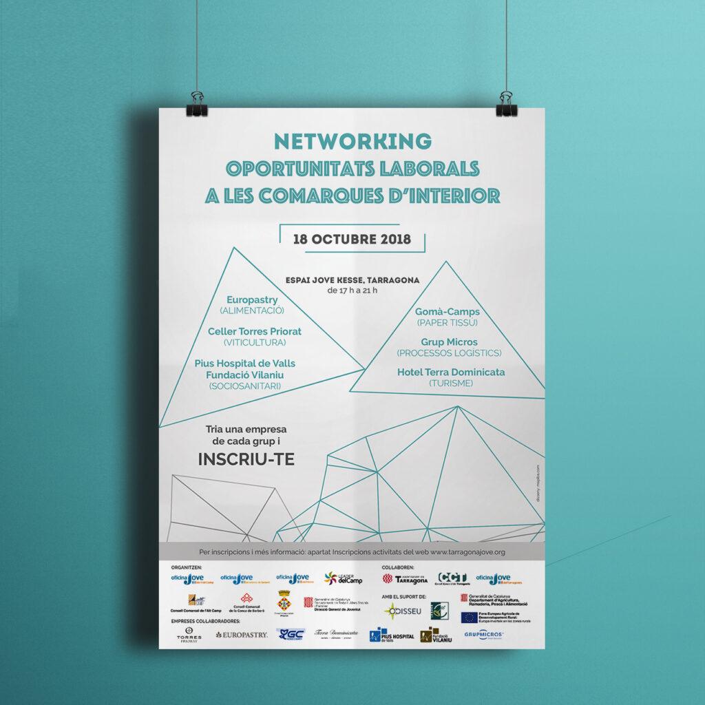 Networking-Oportunitats-laborals-comarques-interior